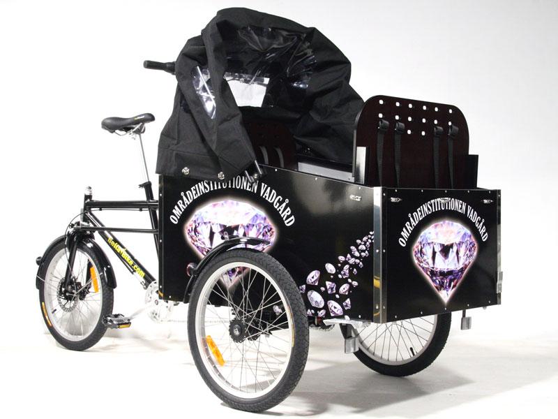 fun bike billeder massage frederikshavn