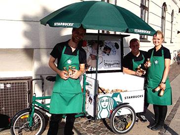 Starbucks-3-1-365px_bred
