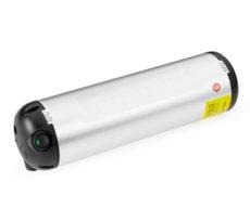 Ekstra batteri til din elladcykel fra BellaBike