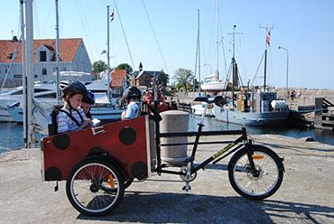 2010_Bornholm2_stort