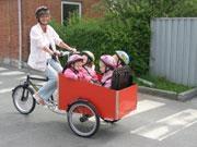 Cykelboern-005_180px_bred