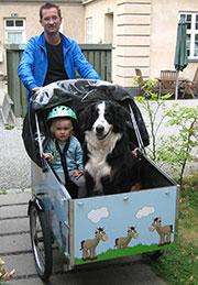 Hund-i-cykel-foto-1