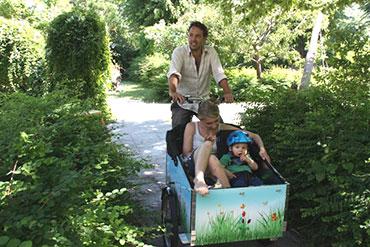 Samuel-og-co-juni-2009-329-1_stort