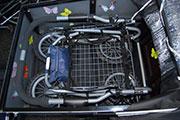 div-billeder-juni-nov-2008-001_180px