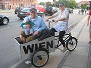 juli-2009-008_ladcykel_fra_wien