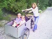 laadcykel-2-Robban