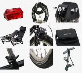 udstyr-bellabike-ladcykel-9-produkter