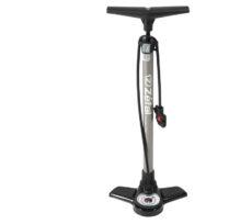 Zefal Profil Max cykelpumpe med nanometer